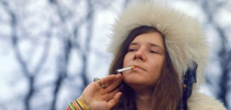 PORTADA-JANIS-LITTLE-GIRL-BLUE