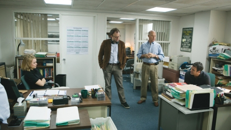 spotlight-movie-behind-the-scenes.jpg