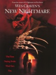 wes-cravens-new-nightmare-movie-poster-1994-1020399753-2