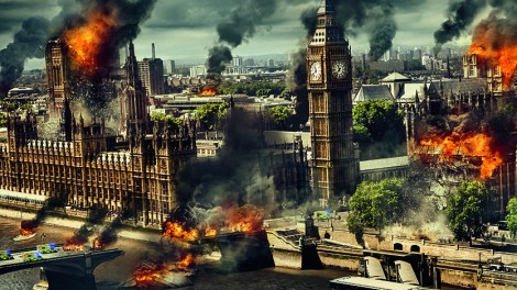 london-has-fallen-film-2015-promobild