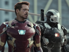 an-explanation-for-everything-in-the-captain-america-civil-war-trailer