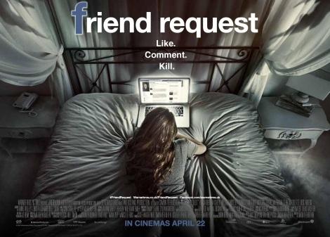 Friend-Request-Quad (1)