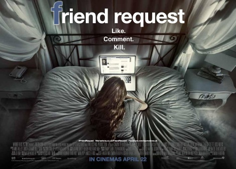 Friend-Request-Quad (1)
