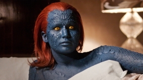 jennifer-lawrence-as-mystique-in-x-men