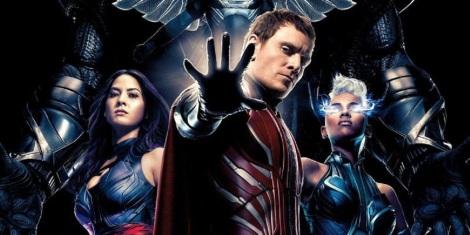 x-men-apocalypse-four-horsemen-poster1