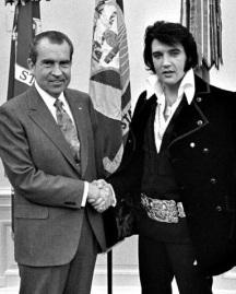 Nixon-Elvis-ap
