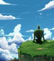 laputa___castle_in_the_sky___by_harrynanashi-d7wvl4a