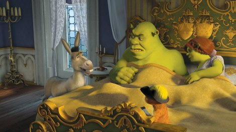 shrek3_still_pk_sq101_s10-1_f101