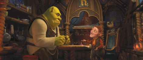 shrek_forever_after_movie_image_02-e1422521615633
