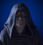 2015-04-13-19_24_24-Emperor-Palpatine-Mini-Bust-2015-PGM-Gift-Star-Wars-Collectibles-The-3D-St (1)