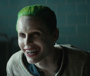New-Suicide-Squad-Promo-Offers-a-Closer-Look-at-The-Joker