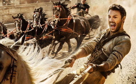 benhur2016movie-wide