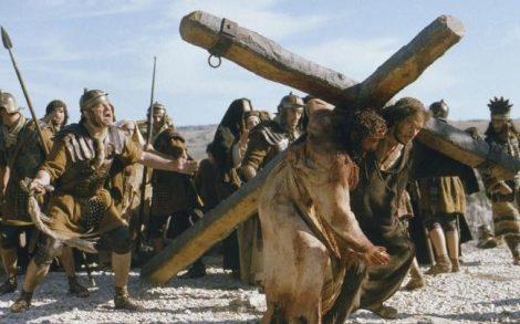 passion-christ-culture-large_transpjliwavx4cowfcaekesb3voj_-lpgosau1ge-vhwzik