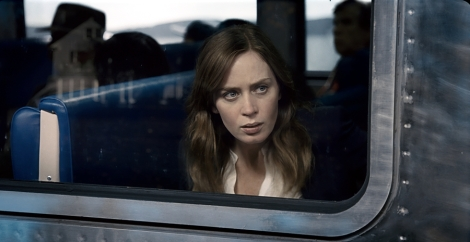 the-girl-on-the-train-review