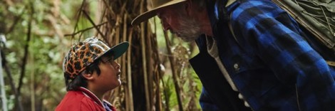 hunt-for-the-wilderpeople-slice-600x200