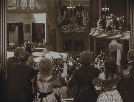 the-birth-of-a-nation-1915-bfi-blu-ray-screenshot-fords-theatre-with-the-audience-cheering-abraham-lincoln-just-prior-to-his-assassination