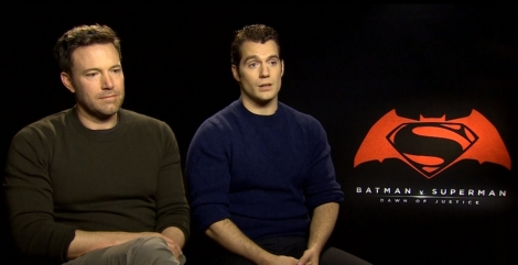 bad-batman-v-superman-reviews-ben-affleck-henry-cavill-response