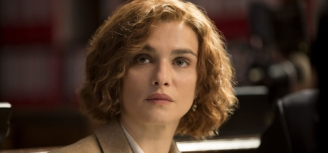 denial-2016-drama-rachel-weisz-tom-wilkinson-timothy-spall-andrew-scott-jack-lowden-caren-pistorius-alex-jennings-sinopsis-synopsis-cerita-durasi-film-movie-review-image-stills-picture-photo-foto-gamb