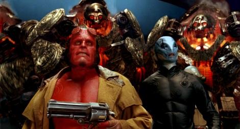 hellboy-2-golden-army-abe-sapien