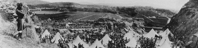 napoleon-1927-001-panoramic-scene-00n-ehm