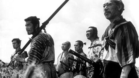 seven-samurai-1