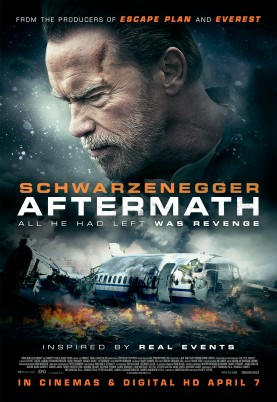 aftermath_one_sheet_v0c1