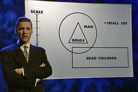 brass-eye-chart-screenshot-960x640