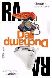 02086337_dali_duchamp_exhibition_poster_web_min-e1511718187127.jpg