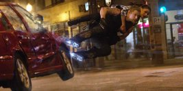 channing-tatums-anti-gravity-boots-are-the-coolest-thing-about-jupiter-ascending