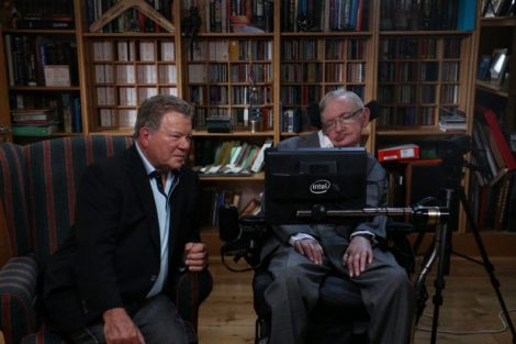 shatner-and-hawking-size-custom-crop-1086x724