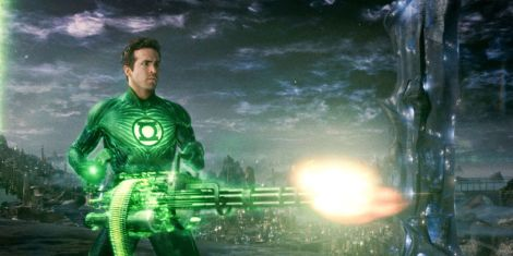 landscape-1454689712-green-lantern-movie-image-ryan-reynolds-chaingun-01