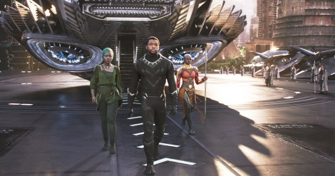 blackpanther-fa