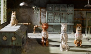 isle-of-dogs-banner