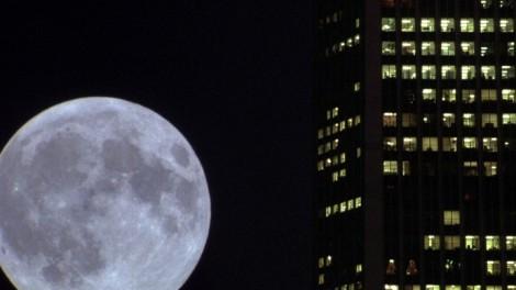 moon_large-720x405