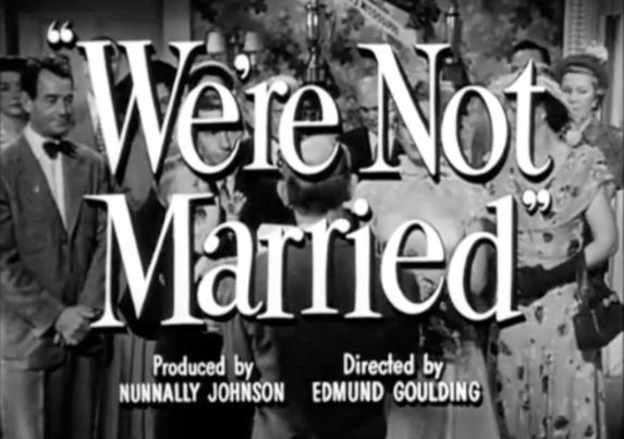were-not-married-tc.jpg