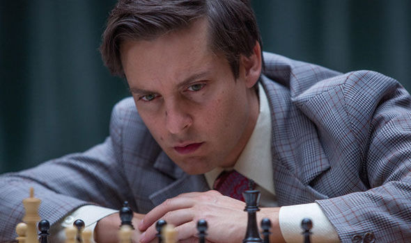 pawn-sacrifice-tobey-maguire-review-film-movie-839337