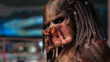 the_predator_movie_5k_q2