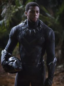 636526458976202193-BlackPanther596d2f0946755