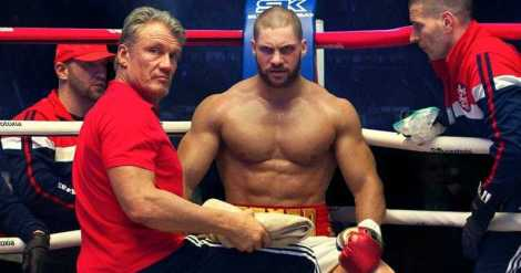 creed-2-deleted-scene-drago-redemption