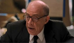 JK-Simmons-in-The-Front-Runner