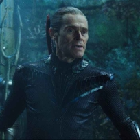 Willem-Dafoe-as-Vulko-in-Aquaman.jpg