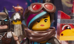 the-lego-movie-2