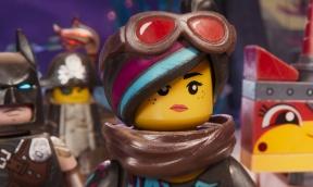 the-lego-movie-2