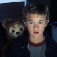 artificialintelligence-david-teddy-700x300