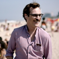 her-review-spike-jonze