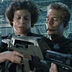 hicks-and-ripley-in-aliens.jpg