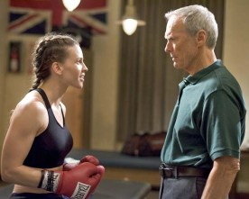 million-dollar-baby-clint-eastwood-hilary-swank