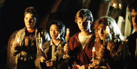 the-goonies-movie-image-2_imwlmn