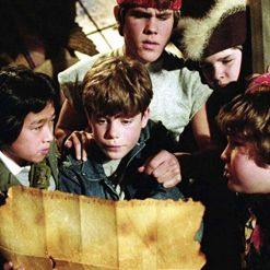 the-goonies-tickets_08-07-18_18_5ad6e561a3290