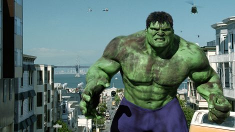ang-lee-hulk-feature-1600x900-c-default